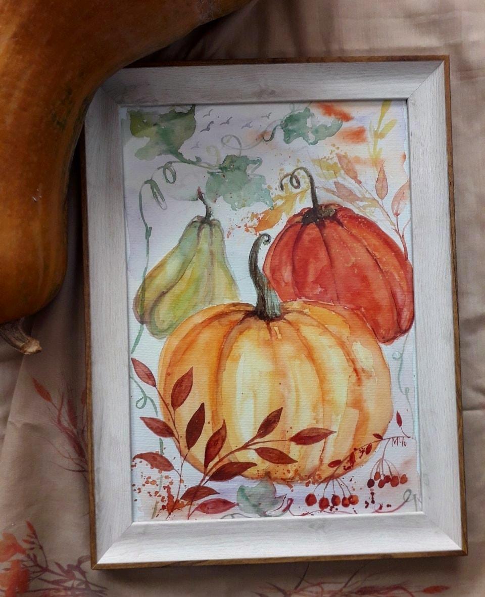 Pumpkins (FRM)