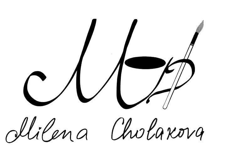 Milena Cholakova